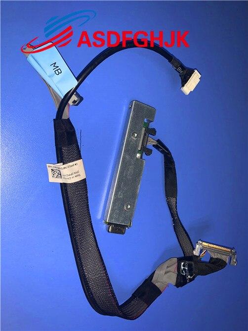 FOR Para Dell PowerEdge r620 alimentacin del servidor y el consumo de cable de seal ppcvy 0ppcvy CN-0PPCVY 100% bien probado
