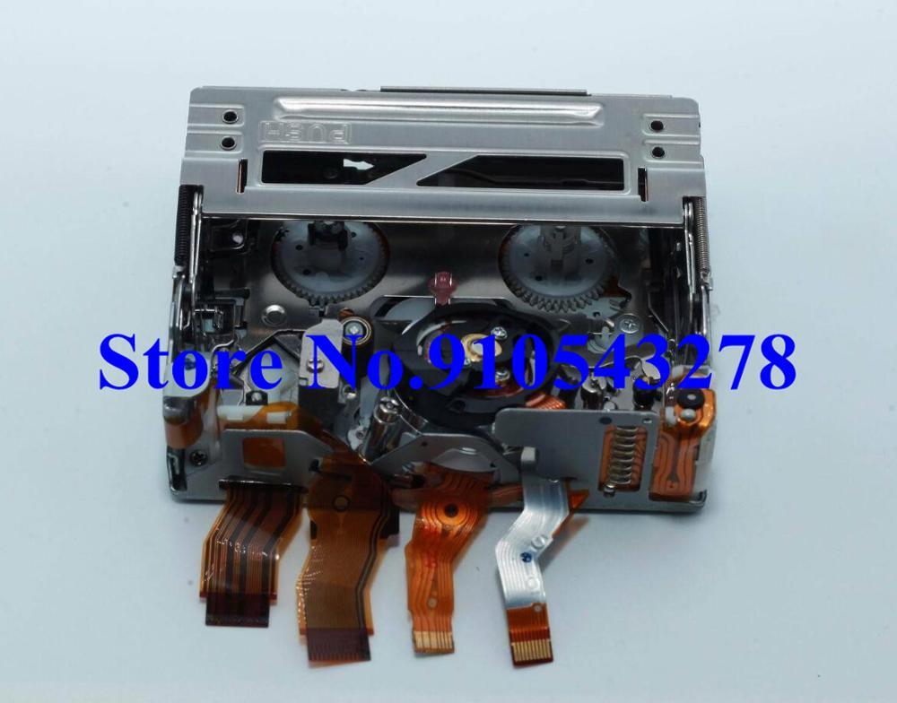 Mecanismo original FX1E para sony FX1 mecanismo con tambor fx1 pieza de...