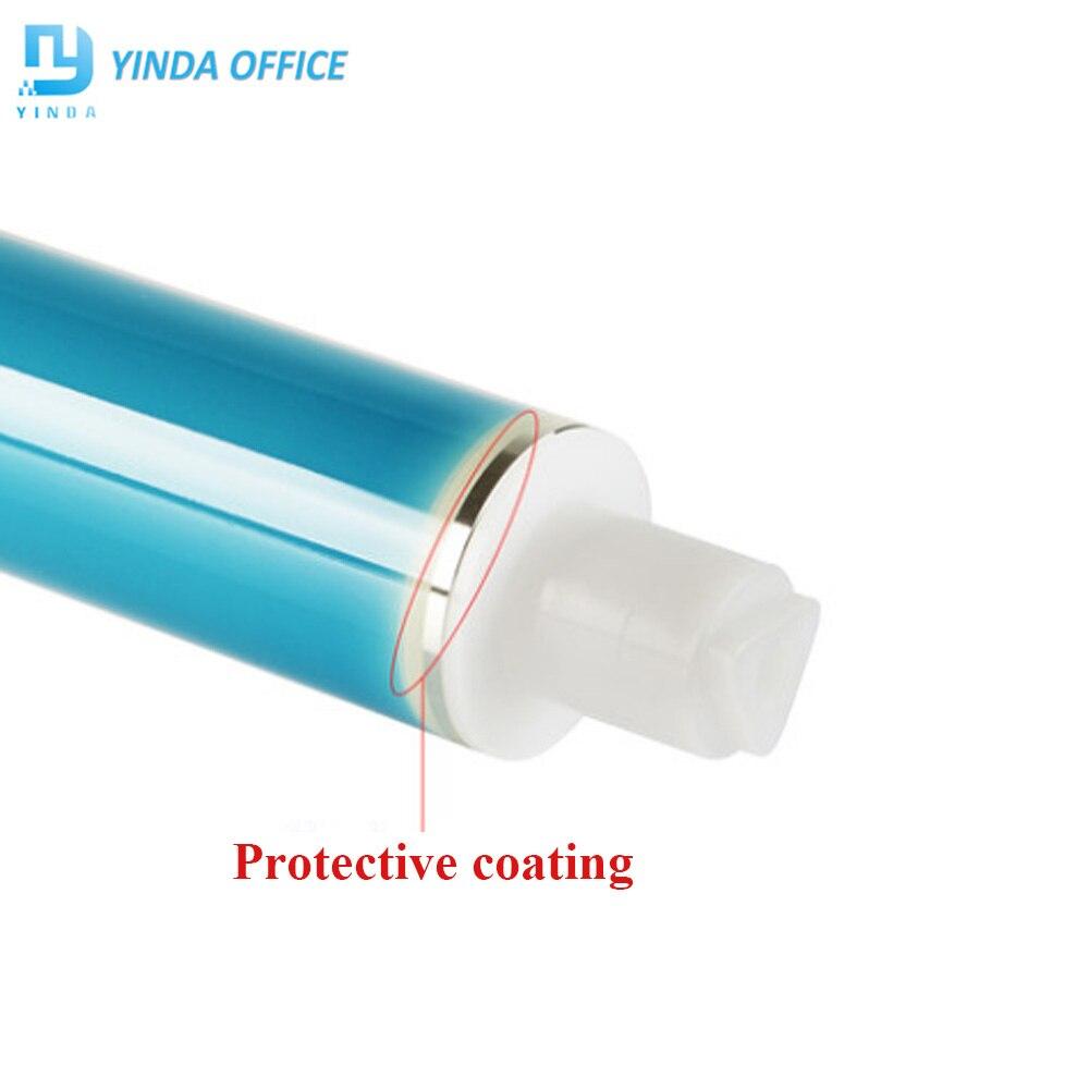 Cp1025 Tambor OPC compatível para impressora a laser HP cp 1025 MFP cp1025nw pro 100 M175a M275 M176n M177fw para LBP7010C 7010 LBP7018C