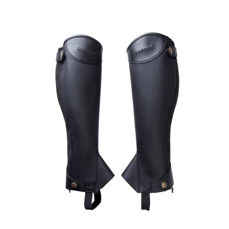 Equestrian Leg Protector Horse Riding Equipment Equestrian Supplies Equipment For Horse Rider Body Protectors