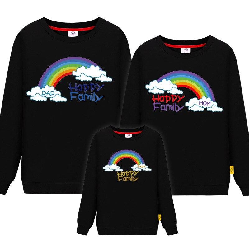 Zwy313 mãe filha pai filho família olhar roupas camiseta para mãe pai pai mãe e me mulheres roupas de mathcing