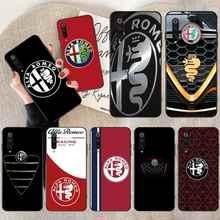 Чехол HPCHCJHM для телефона Redmi Note 8 8A 7 6 6A 5 5A 4 4X 4A