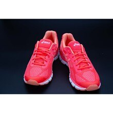 Zapatillas para correr para mujer ASICS Gel Impression 9