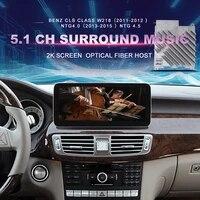 car dvd for merceds benz cls class w218 %ef%bc%882011 2012 %ef%bc%89ntg4 0 2013 2015 ntg 4 5ntg radio multimedia video player navigation gps