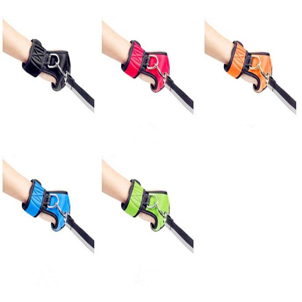 3 unids/pack guantes de tracción para mascotas hiena Modelo de Utilidad de gran calidad más firmes, duraderos a prueba de explosiones