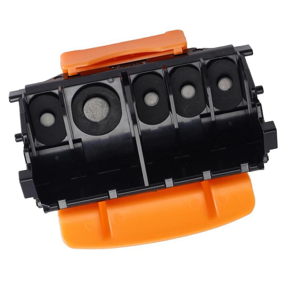Hot QY6-0082 Printhead Print Head for Canon MG5520 MG5540 MG5550 MG5650 MG5740 MG5750 MG6440 MG6600 MG6420 MG6450 MG6640 MG6650 6 pack pgi 550 cli551xl ink cartridge compatible for canon pixma ip7250 mg5450 mx925 mg5550 mg6450 mg5650 mg6650 ix6850 mx725