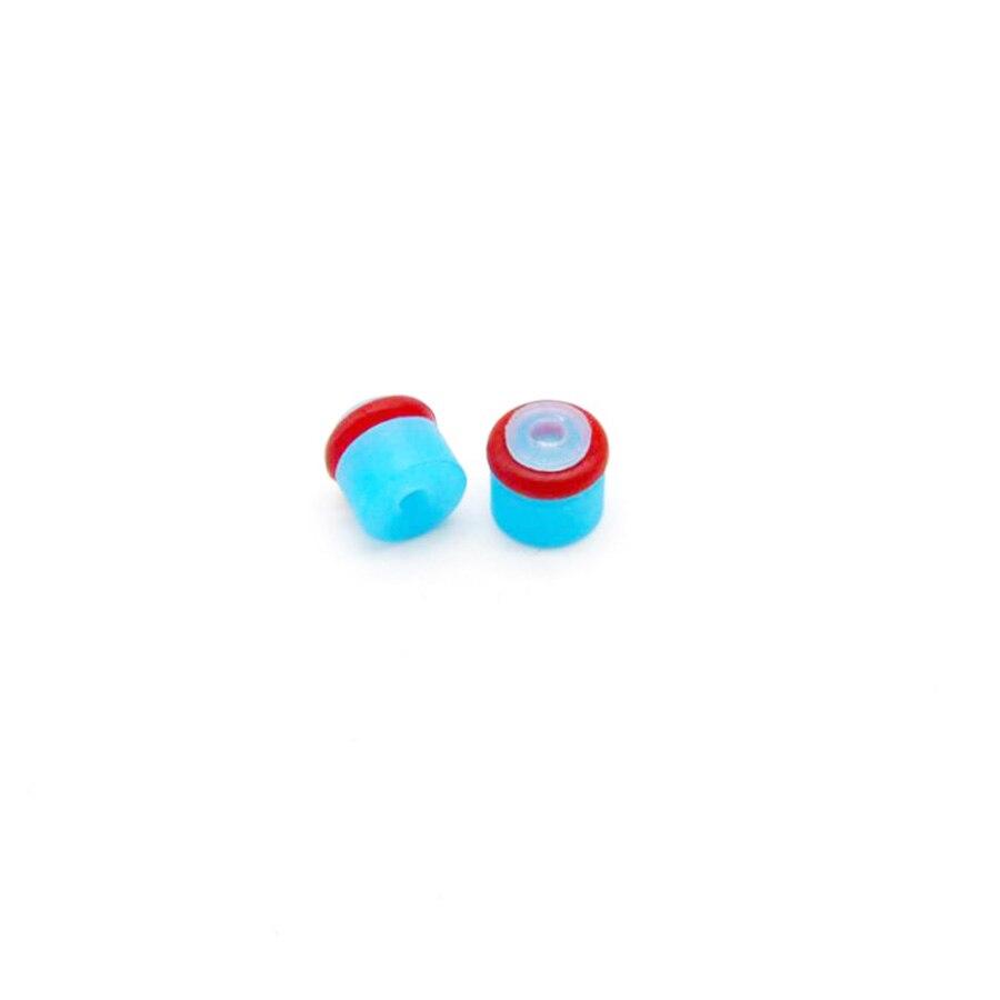 Piezas de cabezal de corte por chorro de agua, válvula de encendido y apagado, sello de alta presión, asiento de válvula Insta 1 001328-1, cabezal de corte por chorro de agua TL-004004-1