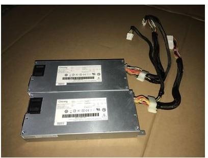ل سيسكو ASA5515-X 5525-K9 5512 امدادات الطاقة S10-400P1A الأصلي