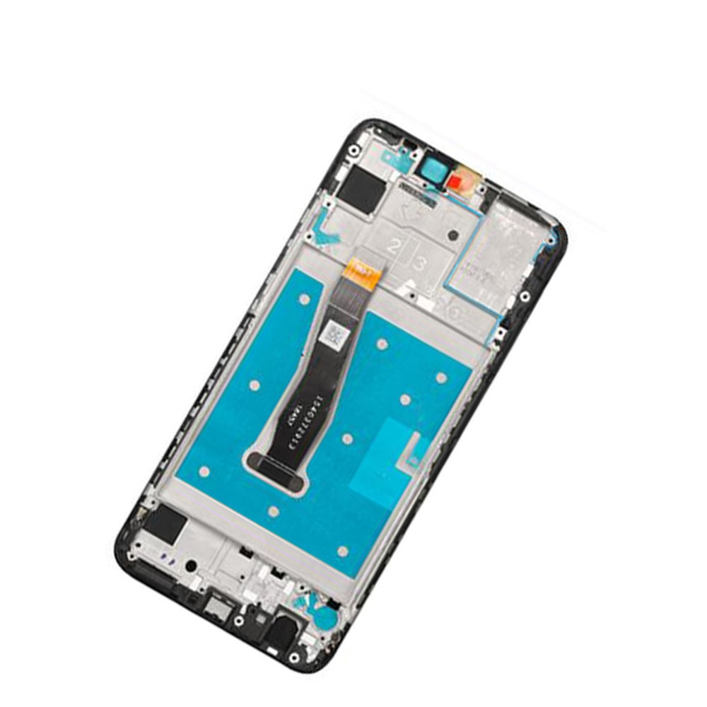 Original for Huawei P Smart 2019 LCD Display Digitizer Assembly Touch Screen P Smart 2019 POT-LX1 L21 LX3 TouchScreen Replacemen enlarge