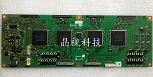 Tcon Board For SHATP TV  CPWBX3701TP 3701TP TCON BoardLogic Board TV Card