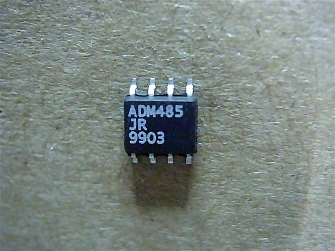 1 шт./лот ADM485ARZ ADM485JRZ ADM485JR ADM485 SOP-8 в наличии