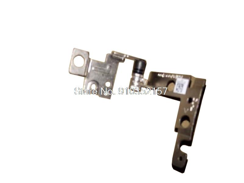r do Lcd do Portátil para Lenovo Dobradiça 5h50g54541 5h50g54533 Novo l & M40-70 M40-35