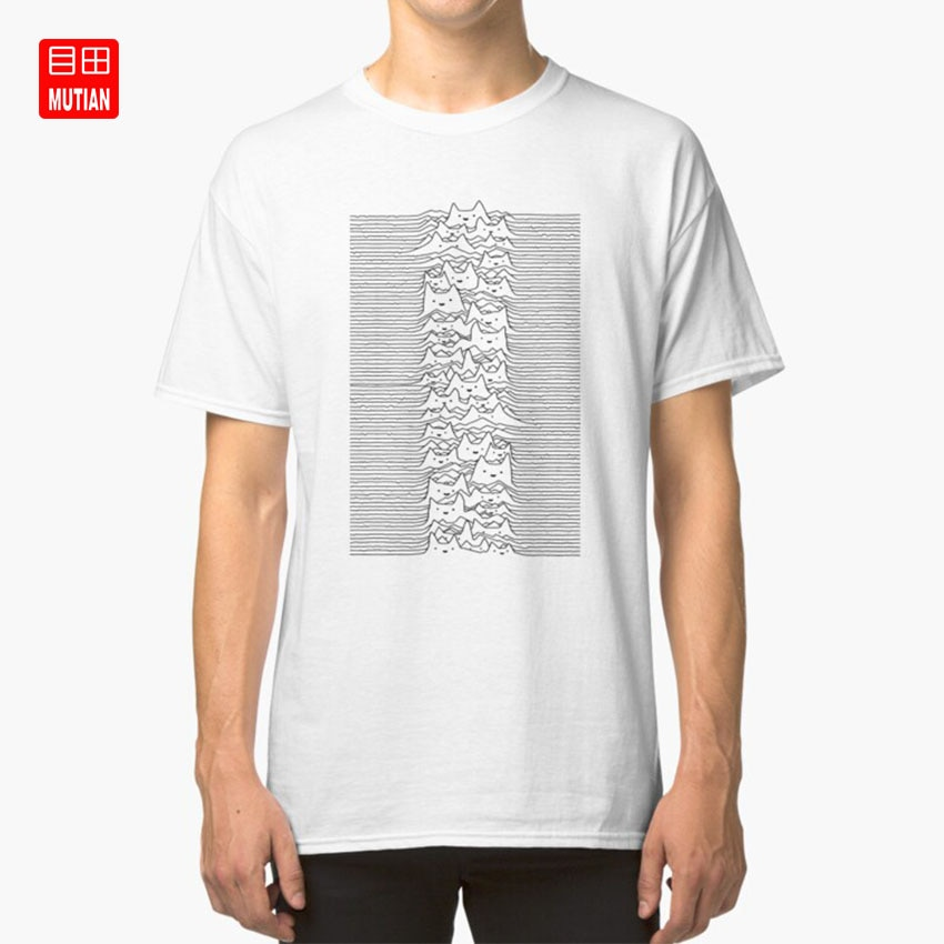 Camiseta blanca de Furr Division para gatos y gatos, Canción de música en blanco y negro tobe fonseca tobias fonseca