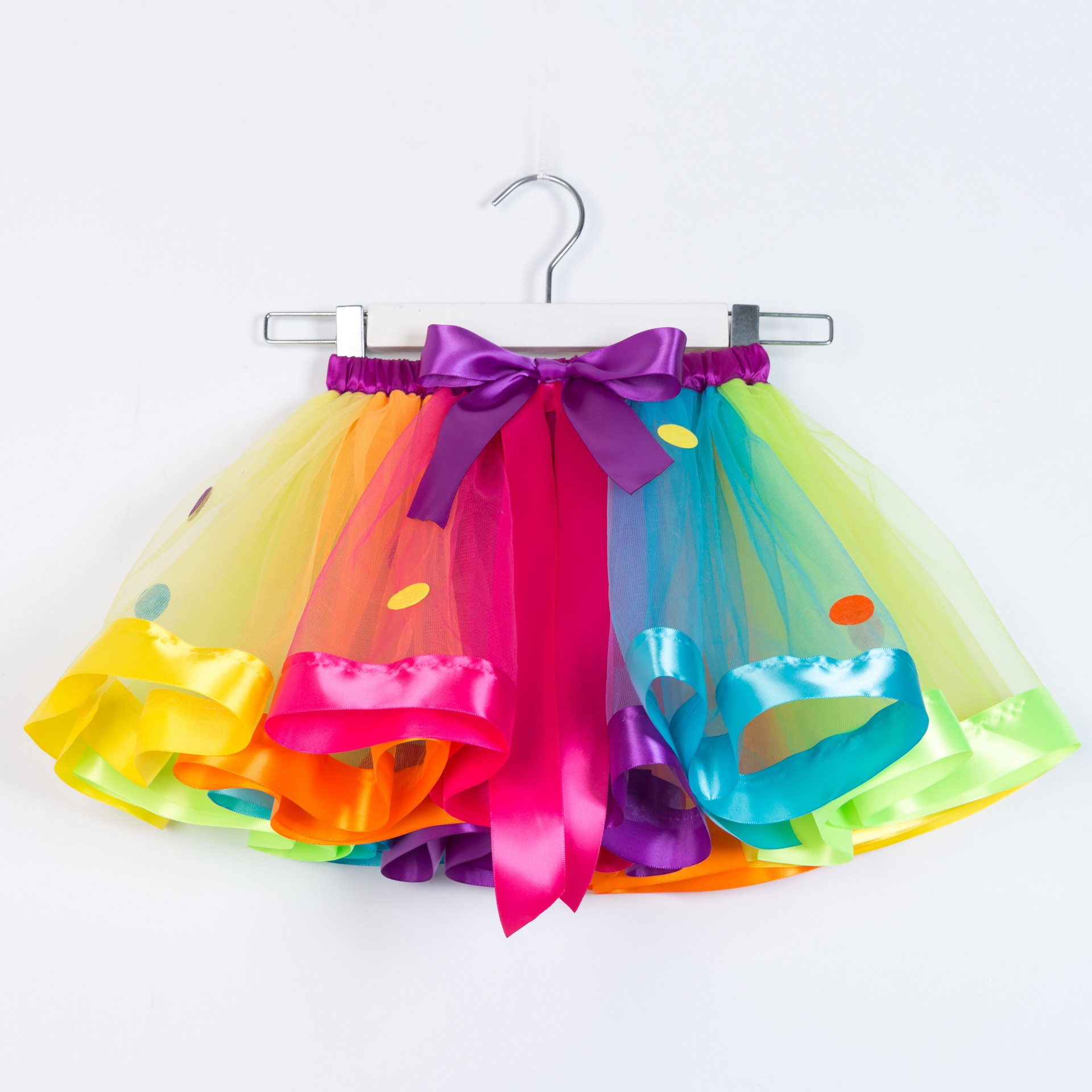 Оптовая продажа, летняя детская одежда на день рождения, Повседневные платья Вечерние девочек, модная детская одежда, детская одежда