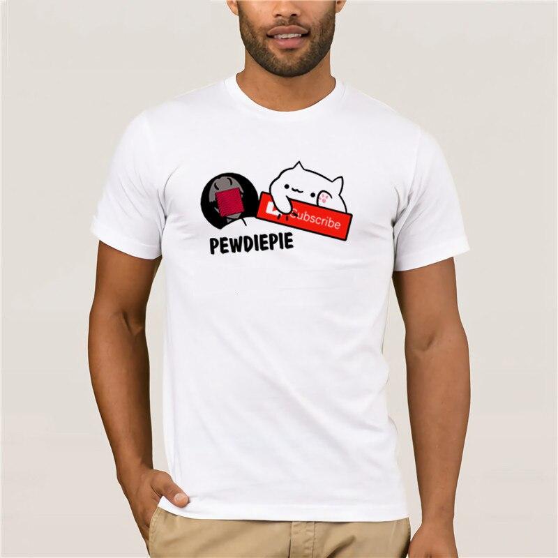 Reality Tshirt Anime camiseta Scream Grunge tipográfico camiseta mujeres terroríficas Top flores Mujer