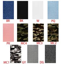 Unisex Neck Gaiter Scarf with Filter Pocket Bandana Motorcycle Half Face Cover