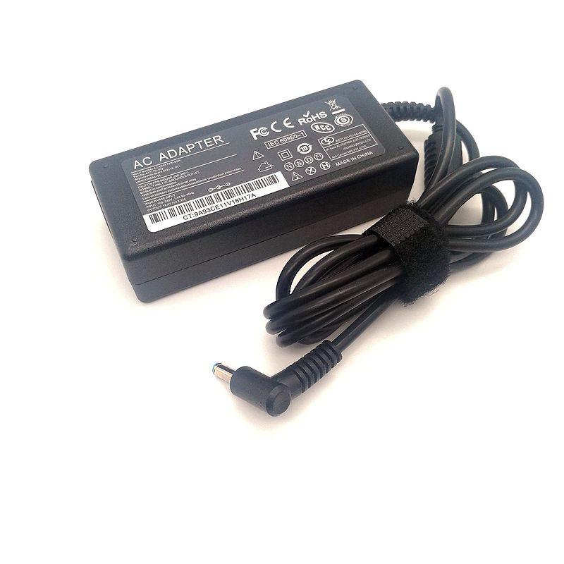 19,5 V 3,33 A 4.5*3,0mm AC Adapter laptop Ladegerät für HP Laptop Envy4 Envy6 EliteBook 1020 1030 g1 1040 G3 G2 Pavilion 15 Serie