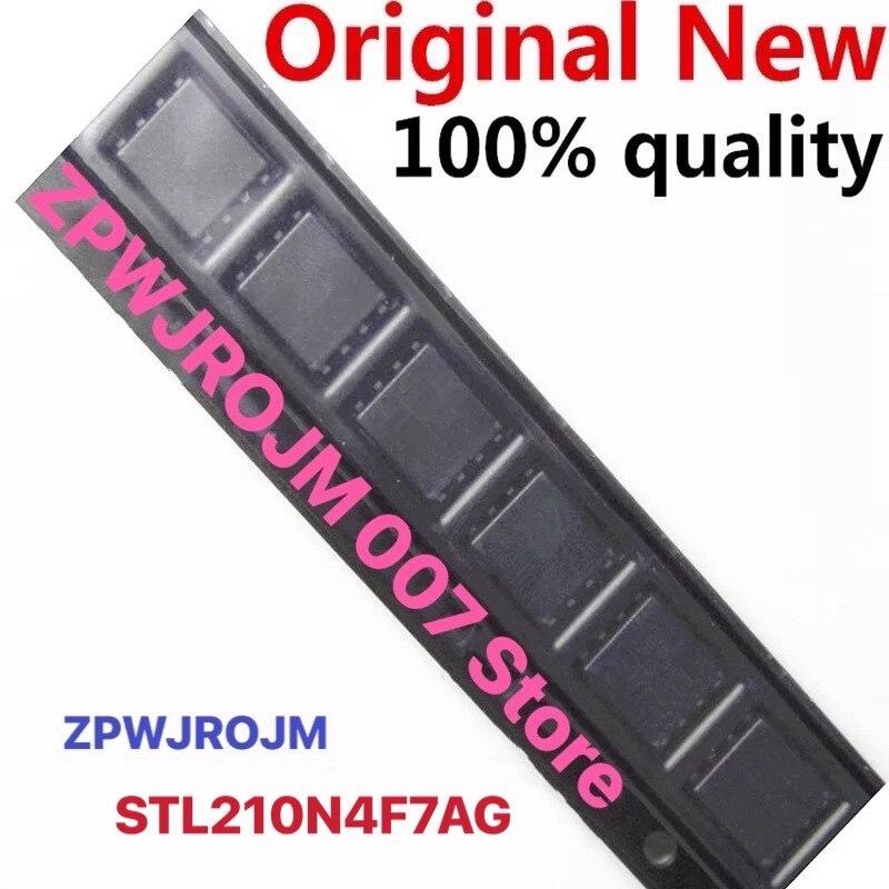 10 pz/lotto 210210210n4f7 dfdfn5x6