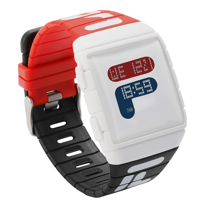 2020 New Arrival Digital Watches Famous Brand Men Sports Watch Casual Fashion Silicone Dress Childre