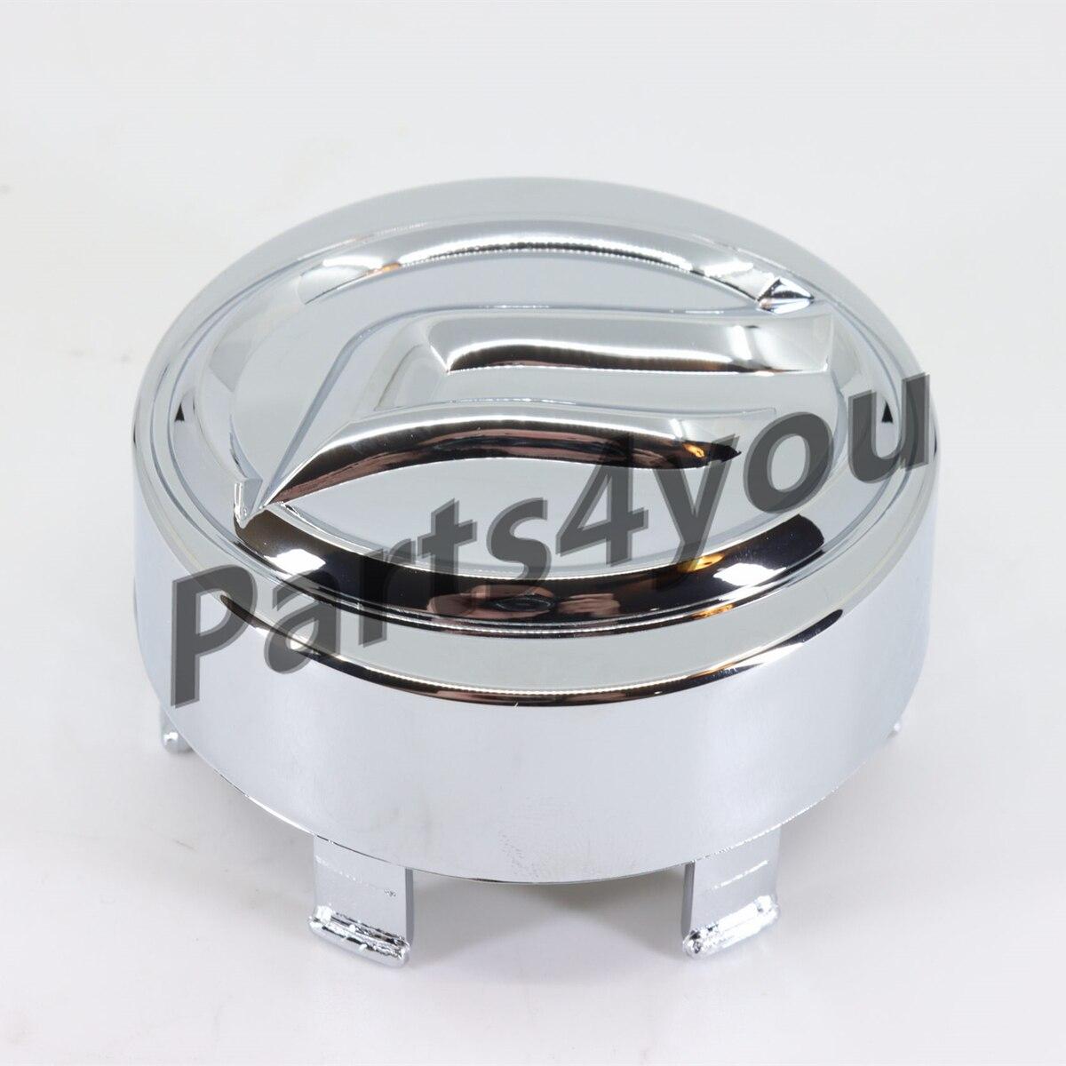 Alum Rim Deco Cap for CFmoto CF1000 CFORCE 1000 CF400 CFORCE 400S 450 CF500 X5 520 550 CF600 600 625 X6 CF800 7020-070101-1000 enlarge