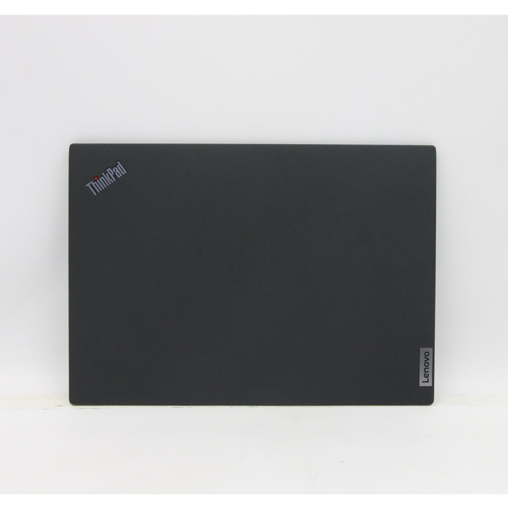 Applicable to Lenovo ThinkPad x13 Gen 2 a shell screen rear cover shell FRU 5CB0Z69301