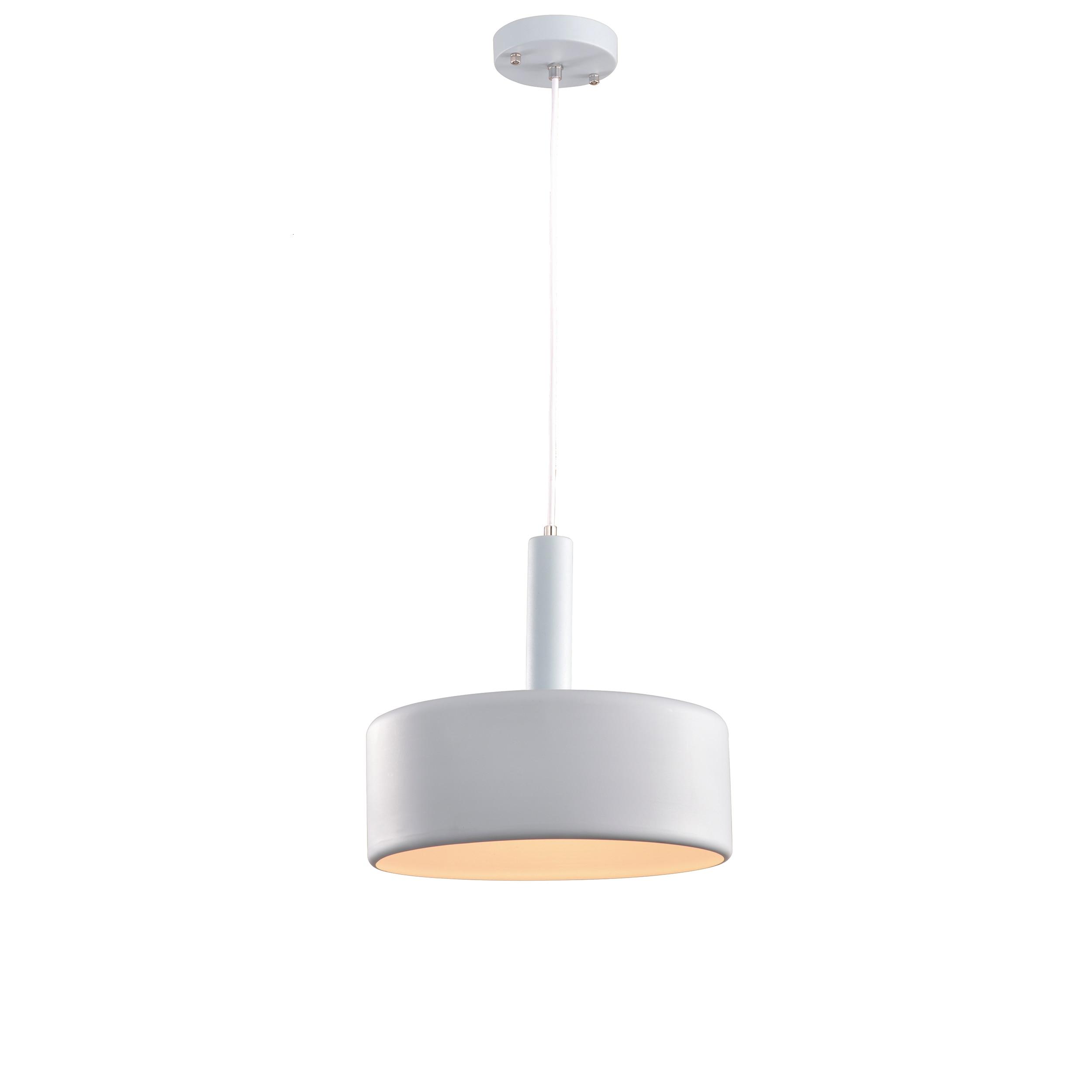 2019 Japón iluminación Bistro lámpara colgante lámpara de hierro sombra restaurante colgante luz cocina araña