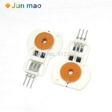 Capteur de résistance de climatisation automobile 2 pièces capteur de modèle de FP01-WDK02 de résistance 4.7K