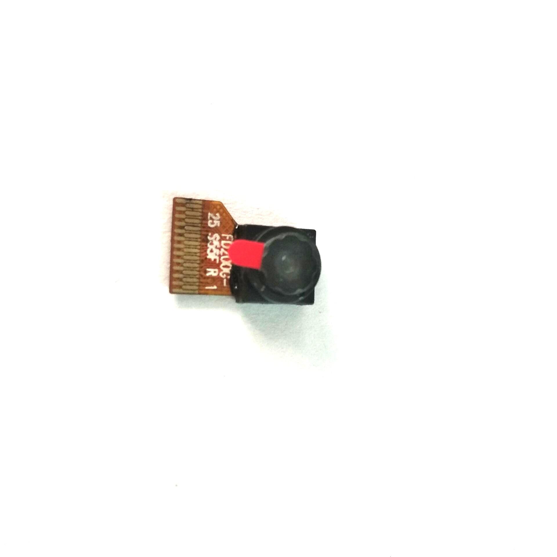 Original Photo Front Camera Module for Oukitel C11 Free shipping