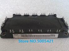 1/module de 6MBI75S-120/unité   Écouteurs, nouveauté, 6MBI75S