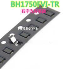 5 шт./лот BH1750FVI-TR интенсивность света датчик чип BH1750
