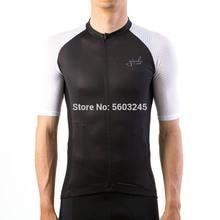 Maillot ciclismo jersey 2020 mtb jersey mx cuesta abajo jersey bicicleta camiseta jersey