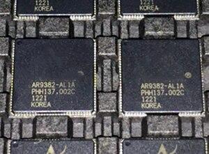2-10PCS New AR9382-AL1A QFN108 router switch network chip