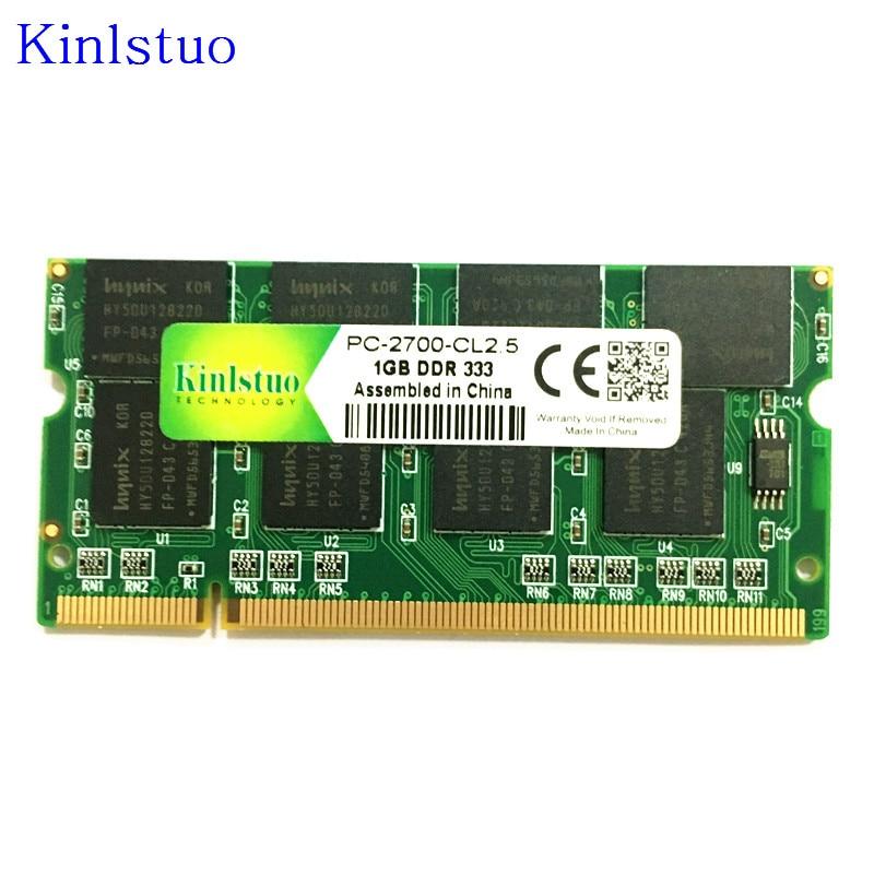 Nuevo RAMs portátil Memoria RAM DDR2/800/667/533MHz 1GB/2GB/4GB Memoria para PC DDR 400/333MHz...