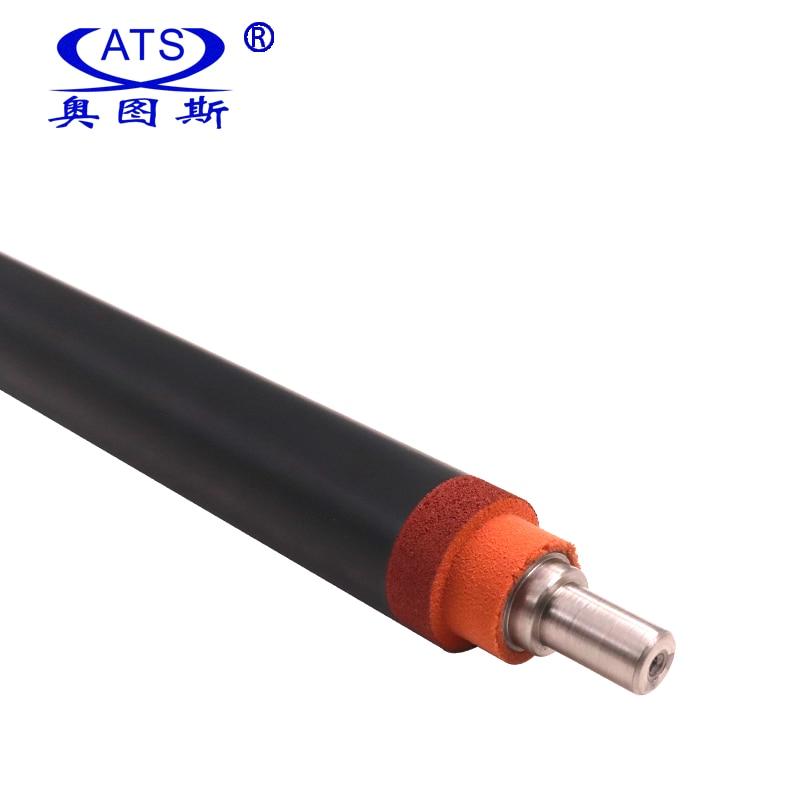 Menor fuser de rodillo de presión para Ricoh Aficio MPC3002 3502, 4502 de 5502 MPC3002 MPC3502 MPC4502 MPC5502 C3002 C3502 C4502
