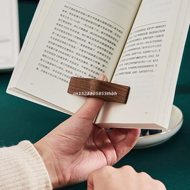soportes-de-pagina-de-libro-de-madera-para-lectores-para-el-pulgar-sin-fatiga-amantes-de-los-libros-gusanos-de-libro-profesores-y-regalos-literarios-y4qd