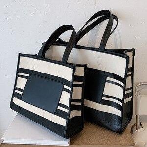 2020 big Women Handbag Leather Women Shoulder Bags Designer Women Messenger Bags Ladies Casual Tote Bags cross body bag woman