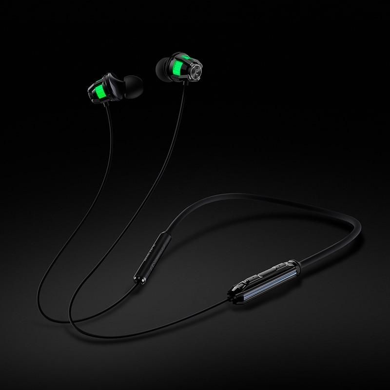 Original Black Shark Bluetooth 5.0 Earphone 2 E-sports Wireless Headphone with Hi-Fi Sound Gaming Headset for Xiaomi Mi 10 9 enlarge