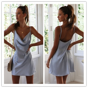 Dresses Women Sexy Summer Dresses Party Night Club Dress Party Dresses Women Evening Party Dresses 2021