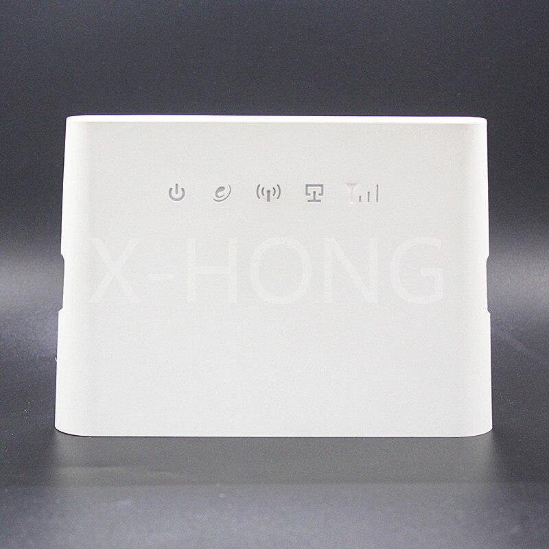 wirless wifi roteador 4g lte 300mbps roteador sem fio 4g cat4 cpe 4g roteador sem fio pk b310 b315