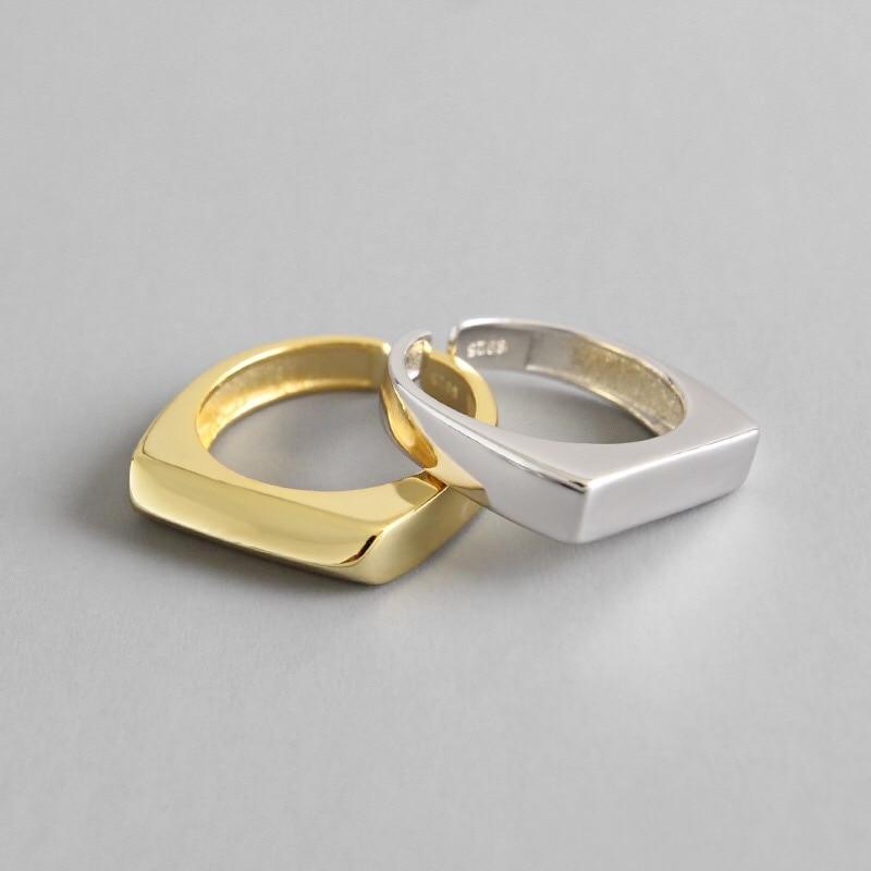 Открытое-кольцо-из-серебра-925-пробы-минималистичное-геометрическое-прямоугольное-кольцо-с-гладким-лицом-модные-ювелирные-украшения-в-сти