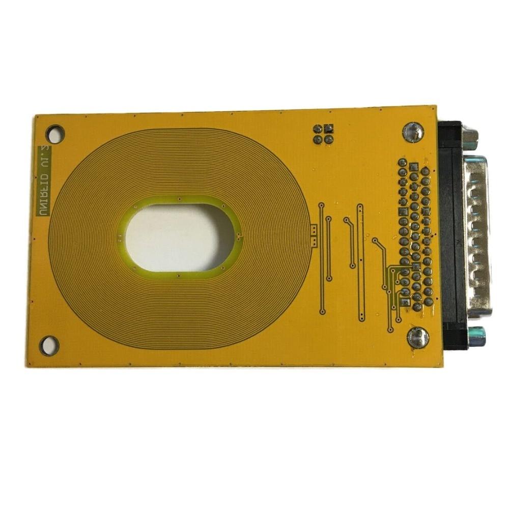 Envío Gratis IRPOG RFID adaptador IPROG más RFID adaptador Iprog Pro