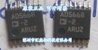 AD5668ARUZ-6 AD5668ARUZ AD5668-6 TSSOP-16