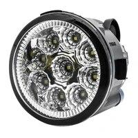 apktnka led fog lights headlight lamp assembly for infiniti qx50 qx70 g37 q60 g25 m56 m37 for nissan murano x trail t31 e11