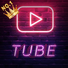 Brand New Youtube Premium   Youtube Music Access Works On PC IOS Android Smart TV Set Top Box Tablet