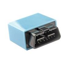 X ELM Bluetooth 4,0 ELM327 OBD2 диагностический сканеры автомобильные грузовые OBD код ридер для Chrysler Kia Daewoo Opel