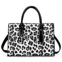 luxury pu leather handbags women large capacity shoulder bags fashion designer ladies crossbody bags for women casual tote bag