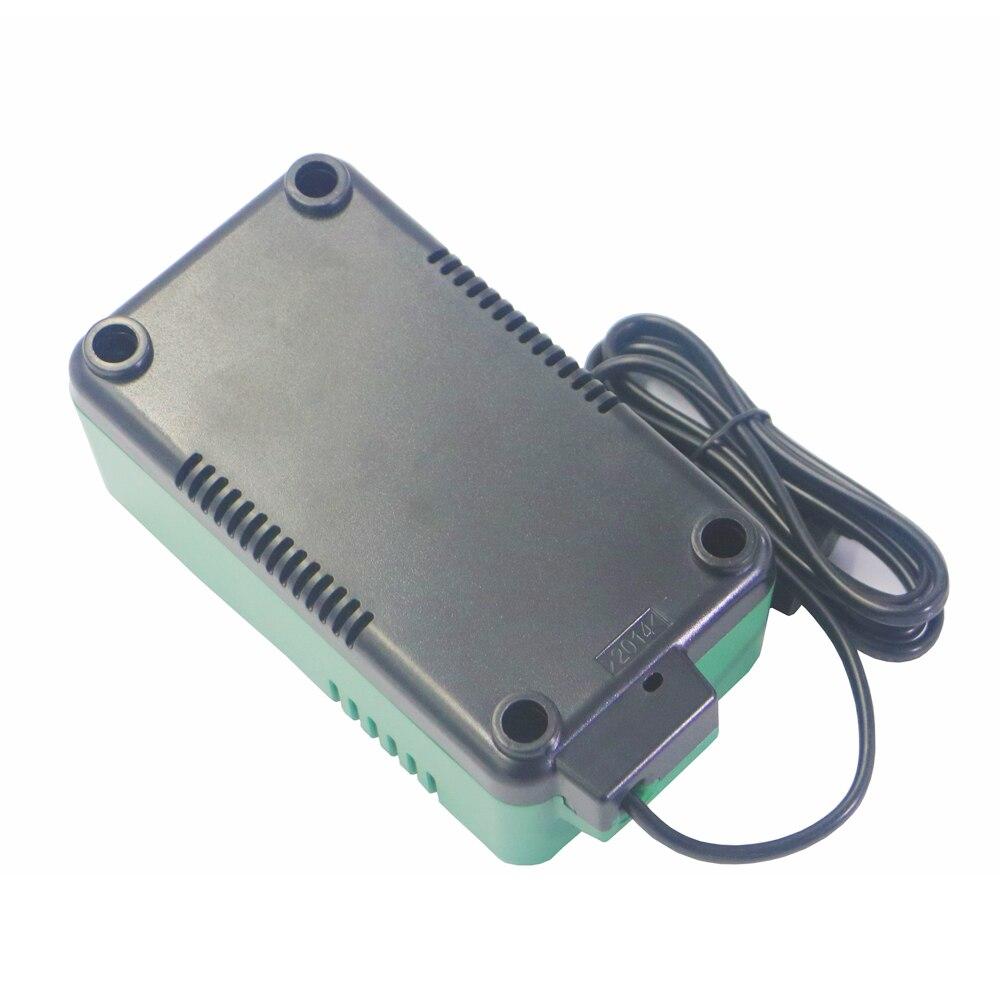 NI-CD NI-MH Replacement Battery Charger for Makita 7.2V 9.6V 12V 14.4V 18V 1822 1823 1834 9120 9122 9133 9134 9135 1220 1222