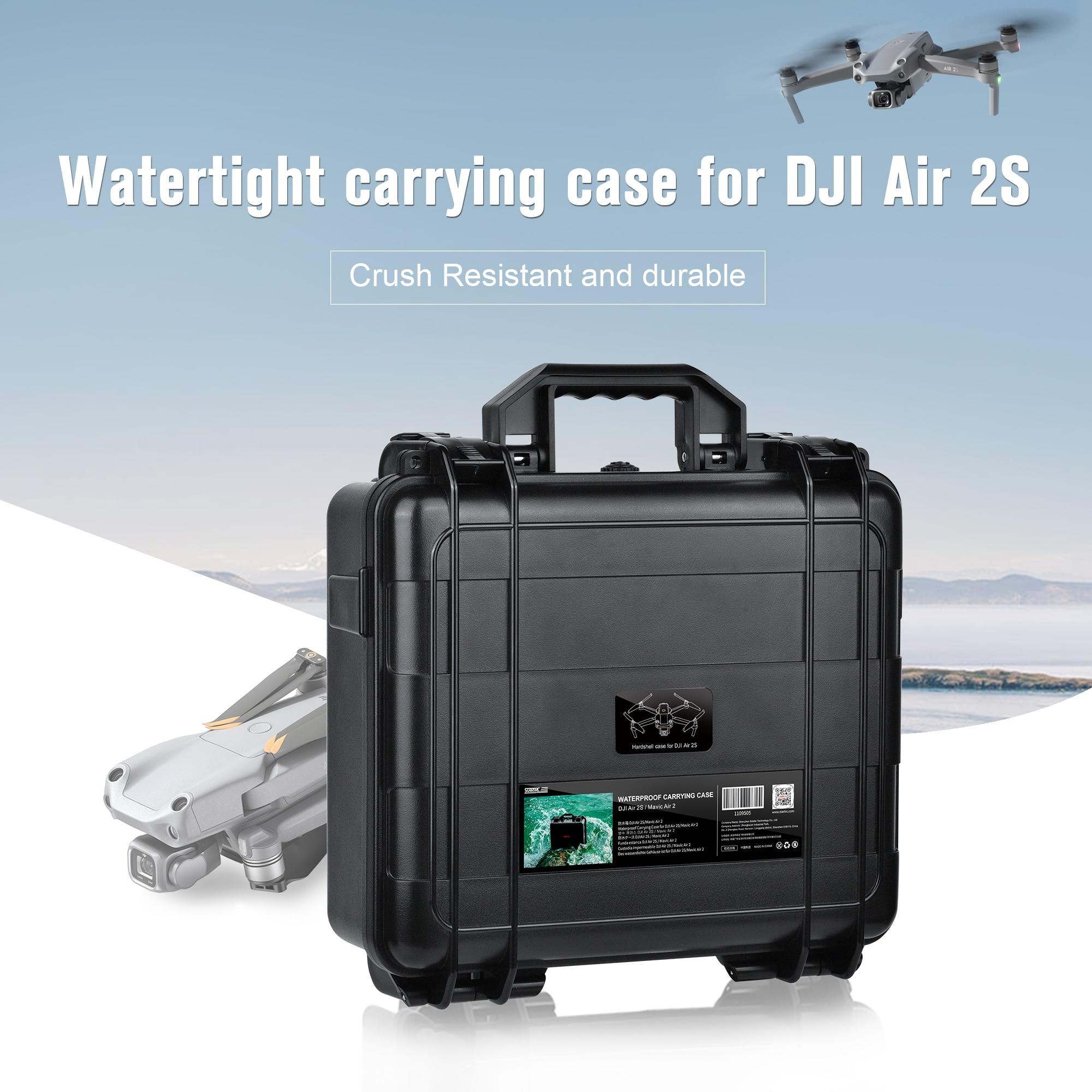 2s-almacenamiento-con-diseno-de-concha-estuche-de-transporte-caja-de-abs-impermeable-maleta-explosion-bolsa-a-prueba-para-dji-mavic-aire-2s-drone-accesorios