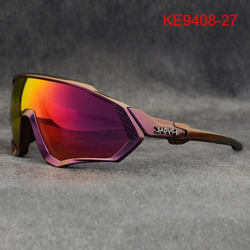 2020 óculos de ciclismo das mulheres dos homens mountain bike bicicleta ciclismo óculos de sol mtb óculos da motocicleta esporte óculos preto estilo