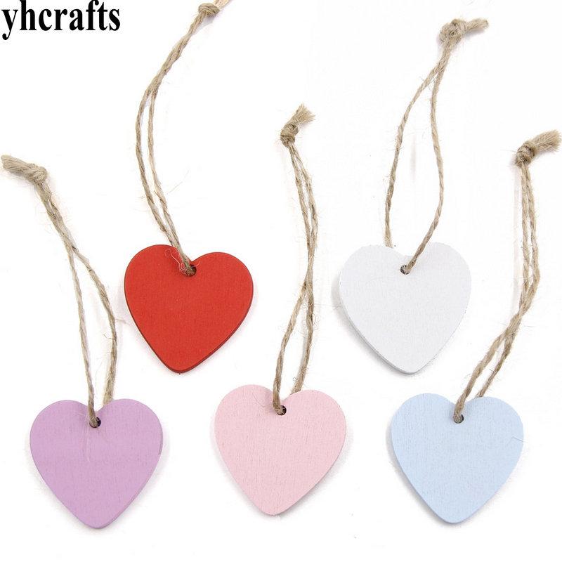 Arts & Crafts, DIY toys